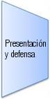PresentDefensa-es.jpg