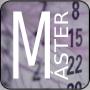 calendari masters-es.png