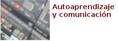 autoaprenentatge-es.png