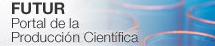 Portal de la producción científica de la UPC-FUTUR