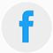facebook, (abre en ventana nueva)