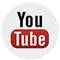 Canal Youtube, (abre en ventana nueva)